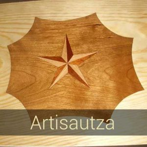 artisautza+