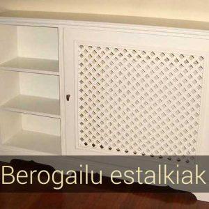 berogailu-estalkiak